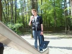 voyage, Allemagne,